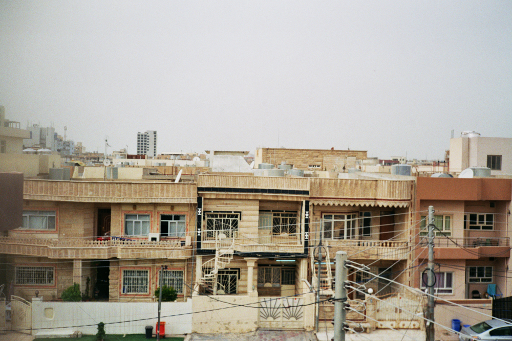 CS-Inside-Iraq-02