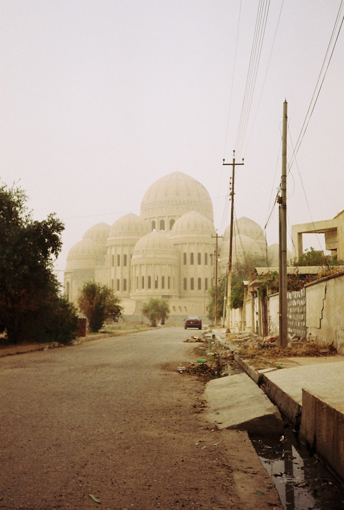 CS-Inside-Iraq-05